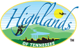 Highlands of Tennessee