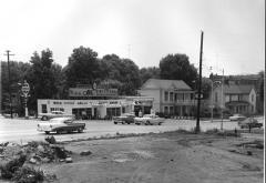 Sparta 1950
